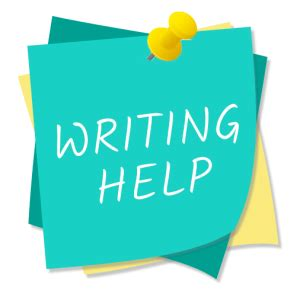 First time essay writing